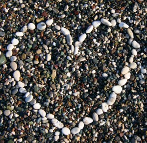stone heart1129356_63316491